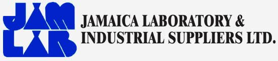 Jamaica Laboratory & Industrial Suppliers Ltd